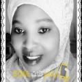 أنا عائشة من مصر 29 سنة عازب(ة) و أبحث عن رجال ل المتعة