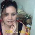 أنا شريفة من المغرب 32 سنة مطلق(ة) و أبحث عن رجال ل الصداقة