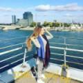 أنا ياسمين من تونس 20 سنة عازب(ة) و أبحث عن رجال ل المتعة