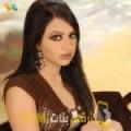 أنا سلمى من سوريا 28 سنة عازب(ة) و أبحث عن رجال ل المتعة
