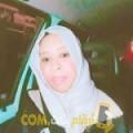 أنا فاطمة الزهراء من مصر 41 سنة مطلق(ة) و أبحث عن رجال ل الحب