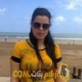 أنا جهاد من الكويت 29 سنة عازب(ة) و أبحث عن رجال ل الحب
