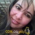 أنا جواهر من العراق 31 سنة مطلق(ة) و أبحث عن رجال ل الصداقة