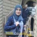 أنا سهير من الجزائر 33 سنة مطلق(ة) و أبحث عن رجال ل التعارف