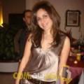 أنا صبرينة من الجزائر 42 سنة مطلق(ة) و أبحث عن رجال ل الزواج