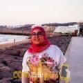 أنا حنونة من المغرب 22 سنة عازب(ة) و أبحث عن رجال ل الدردشة