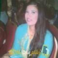 أنا رحاب من ليبيا 26 سنة عازب(ة) و أبحث عن رجال ل الحب