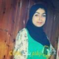 أنا إقبال من اليمن 21 سنة عازب(ة) و أبحث عن رجال ل الحب