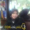 أنا جنات من المغرب 42 سنة مطلق(ة) و أبحث عن رجال ل الزواج