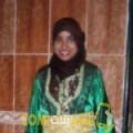 أنا راندة من الجزائر 36 سنة مطلق(ة) و أبحث عن رجال ل الصداقة