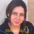 أنا هيفة من الجزائر 27 سنة عازب(ة) و أبحث عن رجال ل الحب