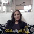أنا رحاب من فلسطين 39 سنة مطلق(ة) و أبحث عن رجال ل الحب