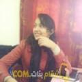 أنا وفية من المغرب 25 سنة عازب(ة) و أبحث عن رجال ل المتعة