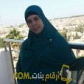 أنا هنادي من الكويت 33 سنة مطلق(ة) و أبحث عن رجال ل الزواج