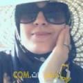 أنا خولة من السعودية 40 سنة مطلق(ة) و أبحث عن رجال ل الحب