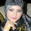 أنا جواهر من ليبيا 50 سنة مطلق(ة) و أبحث عن رجال ل الحب