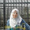 أنا هنودة من البحرين 45 سنة مطلق(ة) و أبحث عن رجال ل الزواج