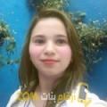 أنا هانية من الإمارات 26 سنة عازب(ة) و أبحث عن رجال ل الزواج