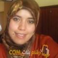 أنا كلثوم من الجزائر 30 سنة عازب(ة) و أبحث عن رجال ل الصداقة