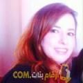 أنا سهير من فلسطين 30 سنة عازب(ة) و أبحث عن رجال ل الصداقة