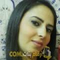 أنا نور الهدى من السعودية 32 سنة عازب(ة) و أبحث عن رجال ل الزواج