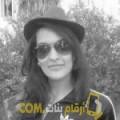 أنا هاجر من قطر 29 سنة عازب(ة) و أبحث عن رجال ل الدردشة