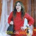 أنا ياسمينة من ليبيا 40 سنة مطلق(ة) و أبحث عن رجال ل الزواج