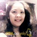 أنا مريم من مصر 42 سنة مطلق(ة) و أبحث عن رجال ل الحب