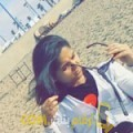 أنا أميرة من عمان 23 سنة عازب(ة) و أبحث عن رجال ل التعارف