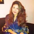 أنا سليمة من الجزائر 26 سنة عازب(ة) و أبحث عن رجال ل الحب