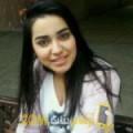 أنا راوية من عمان 23 سنة عازب(ة) و أبحث عن رجال ل الزواج