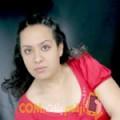 أنا حلى من تونس 34 سنة مطلق(ة) و أبحث عن رجال ل الزواج