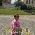 أنا فاطمة الزهراء من الكويت 64 سنة مطلق(ة) و أبحث عن رجال ل الصداقة