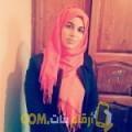 أنا منى من الأردن 25 سنة عازب(ة) و أبحث عن رجال ل التعارف