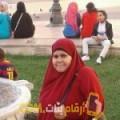 أنا هناد من الجزائر 30 سنة عازب(ة) و أبحث عن رجال ل الزواج