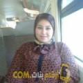 أنا هاجر من المغرب 29 سنة عازب(ة) و أبحث عن رجال ل الصداقة