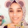 أنا أروى من الجزائر 29 سنة عازب(ة) و أبحث عن رجال ل الزواج