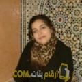 أنا هدى من الجزائر 24 سنة عازب(ة) و أبحث عن رجال ل الصداقة