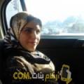 أنا هيفاء من البحرين 28 سنة عازب(ة) و أبحث عن رجال ل الزواج