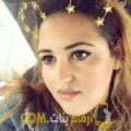 أنا لميس من الجزائر 47 سنة مطلق(ة) و أبحث عن رجال ل الزواج