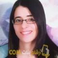 أنا جميلة من عمان 36 سنة مطلق(ة) و أبحث عن رجال ل الصداقة