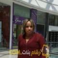 أنا شمس من قطر 36 سنة مطلق(ة) و أبحث عن رجال ل التعارف