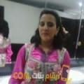 أنا عزلان من البحرين 26 سنة عازب(ة) و أبحث عن رجال ل الحب