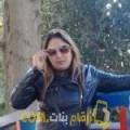 أنا صوفي من الأردن 54 سنة مطلق(ة) و أبحث عن رجال ل الزواج