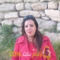 أنا منال من تونس 32 سنة مطلق(ة) و أبحث عن رجال ل الدردشة