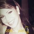 أنا سامية من الكويت 28 سنة عازب(ة) و أبحث عن رجال ل الدردشة