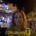 أنا صفاء من عمان 52 سنة مطلق(ة) و أبحث عن رجال ل الدردشة