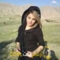 أنا دلال من اليمن 27 سنة عازب(ة) و أبحث عن رجال ل الحب