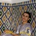 أنا سورية من ليبيا 26 سنة عازب(ة) و أبحث عن رجال ل الدردشة