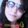 أنا غفران من اليمن 24 سنة عازب(ة) و أبحث عن رجال ل الصداقة